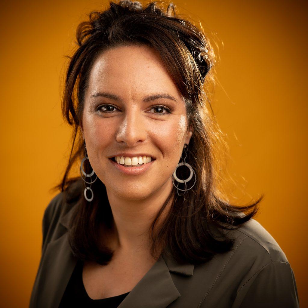 Fotografie Lavinia Personal Branding, Bedrijven, Fotoshoot, Profielfoto